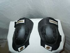 Inline skating knee pads -  Size Medium -  Pre-owned good condition