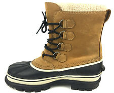 Wind River 5CPEWR5007 Winter  Boots Size US.11 UK.10 EU.44