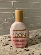 Designer Skin Instant Icon Tanning Lotion 3.4 oz