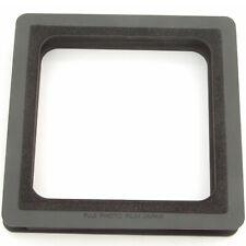 Fuji GX680 Standard Bellows, near mint condition (14892)