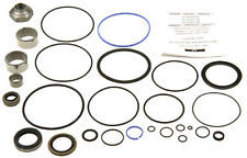 Steering Gear Rebuild Kit Edelmann 8539