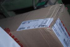 Zehnder Charleston in Raumheizkörper günstig kaufen | eBay