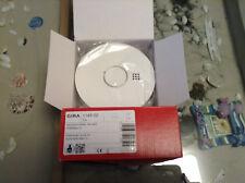 10x Gira Basic Q Rauchmelder Rauchwarnmelder UVP 36,42€/Stk. Art.114502 NEU