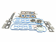 For 2008-2012 Ford Taurus Head Gasket Set Felpro 14221JX 2009 2010 2011