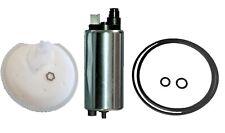 Strainer 11-19 HONDA TRX 680 Filtro Fuel Pump Filtre 16706-HR0-F01 FILTR