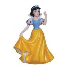 Disney Precious Moments 132705 Snow White Figurine New & Boxed