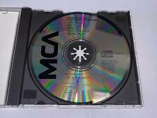 Olivia Newton-John CD Olivia's Greatest Hits, Volume 2 Japan for US press MCA