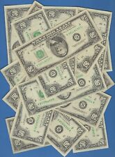 (1) $50 FEDERAL RESERVE FIFTY DOLLAR BILL... OLD CURRENCY...F/VF