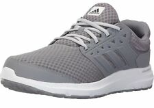 NEW ADIDAS GALAXY 3 M Men's Grey/Grey Clegre /Synthetic Running Shoes