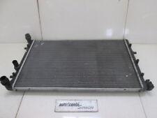 6Q0121253AE RADIATORE ACQUA SEAT IBIZA 1.4 D 5M 55KW (2003) RICAMBIO USATO CON A