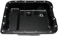 Automatic Transmission Oil Pan auto 4L60-E 4L65-E 4L70 -E gm ( with DRAIN PLUG )