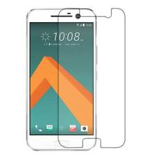 for HTC m10 Tempered Glass Screen Protector
