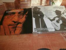 "john lennon/ono""alternative toronto mix & more""cd album.australie.goblin3009rare"