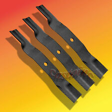 "Kubota K5576-34350,48"" Cut. Mower Blades Model H30T, GR Series ,ZG200 , ZD200"