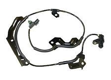 Rear ABS Speed / Antiskid Sensor R/H O/S For Mitsubishi L200 B40 2.5TD DID 06-11