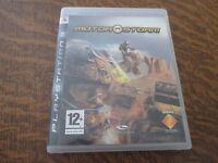 jeu playstation 3 motorstorm