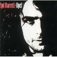 "SYD BARRETT ""OPEL"" CD ROCK NEW"