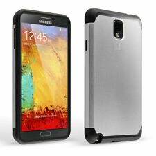 Universal Silver Mobile Phone Cases, Covers & Skins