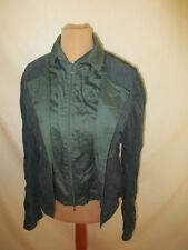 * ensemble veste et pantalon Cotélac Vert Taille 38 à - 79%