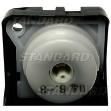 Ignition Starter Switch fits 2002-2013 Honda CR-V Element Fit  STANDARD MOTOR PR