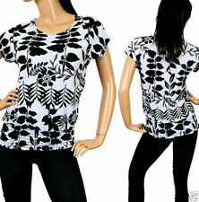 Rayon Summer/Beach Hand-wash Only Regular Tops & Blouses for Women