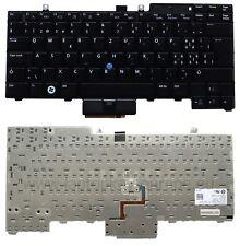 OEM NEU Schweiz Tastatur DELL Latitude E5400 E5500 E6400 E6410 M2400 /DE19-SW