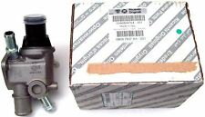 Fiat Stilo & Lancia Lybra Genuine New Thermostat & Housing 46804764