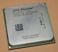 CPU AMD Phenom X4 9550 Cartwheel socket AM2 AM2+ HD9550WCJ4BGH Quad Core