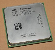 CPU AMD Phenom X4 9550 Cartwheel socket AM2 AM2+ HD9550WCJ4BGH Quad Core