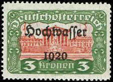 Scott # B44 - 1921 - ' Parliament Building ', Ovtpd.