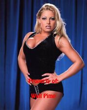 TRISH STRATUS WWE WCW WWF DIVAS Poster Print 24x36 WALL Photo 5