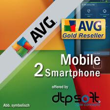 AVG Mobile AntiVirus Security PRO 2 Smartphone 2019 1 an Antivirus Android BE EU