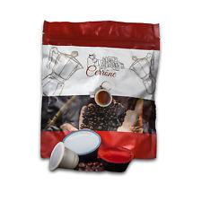 caffè cerrone 100 capsule compatibili Nespresso
