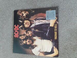 AC/DC - Highway To Hell  VINYL