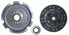 SACHS Kupplungssatz 3000 480 001 für W123 MERCEDES STUFENHECK 215mm Model S123