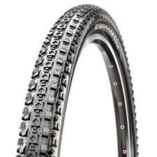 MAXXIS Tyre Crossmark 29 X 2.10 WIRE 60TPI
