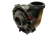 Aqua-Flo 4HP spa pump WET-END Flo-Master XP2/XP2e 56frame part# 91041940