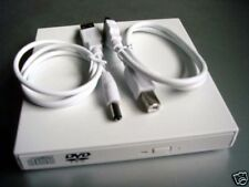 LG GDR-8082N External USB DVD/CD Play Rawdump Wii games
