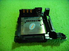 GENUINE SONY DSC-H55 SD CARD BOARD PARTS FOR REPAIR