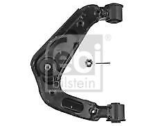 NEW FEBI Front Left Upper Track Control Arm FITS NISSAN - FCA6724  REDUCED PRICE