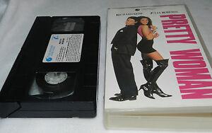 2 VHS a elegir / Accion/drama/comedia/romantico/suspense/documental/PAL España/