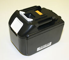REPLACEMENT BL1850 18V BATTERY LXT 5.0AH LI-ION FOR CORDLESS TOOL REPLACEMENT