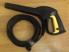 KARCHER IDROPULITRICE pistola e tubo per K2 K3 K4