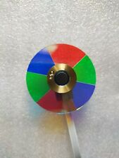compatible color wheel for 102130949 HP XP8010 projector