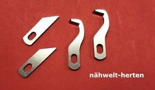 Ober cuchillos para gritzner 788