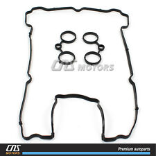 Valve Cover Gasket for 07-12 Mini Cooper S 1.6L Turbo 11127572851