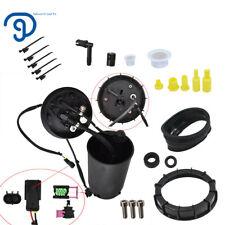 For Chevy Silverado 2500 3500Hd Gmc Sierra 2500 Diesel Emission Fluid Def Heater