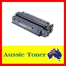 1x Q2613X Toner Cartridge fit HP LaserJet 1300 High Capacity for Q2613A