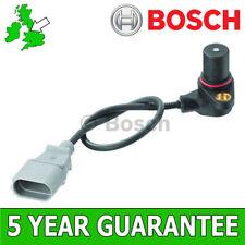 Bosch Crankshaft Sensor Crank Shaft Angle Position 0261210145