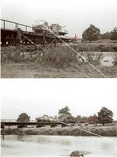 6.Strategische Neißequerung zwischen Guben- Forst und Gubinek- Lubsko. 1976